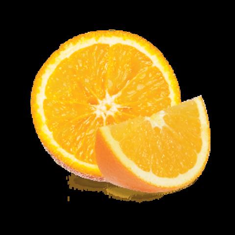Купить табак для кальяна Fumari Orange в Пензе