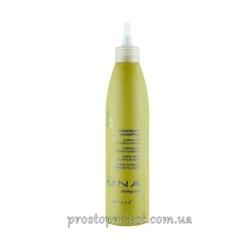 Rolland Una Balancing Shampoo - Антисеборейный шампунь для жирных волос