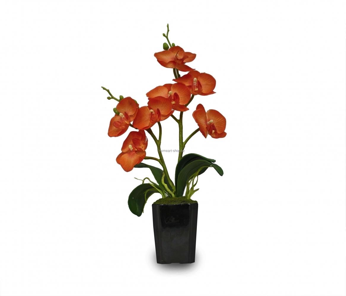Искусственные цветы dg-100-003 ;