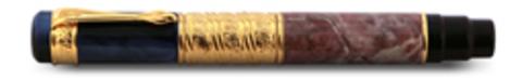 Ручка перьевая Ancora Suprema (Супрема)