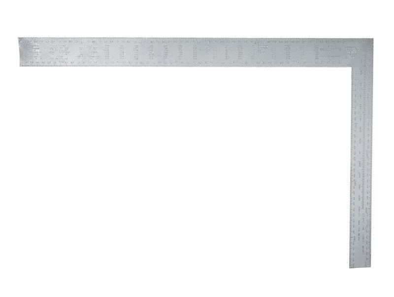 Угольник стальной  большой 600мм Steel Stanley 1-45-530
