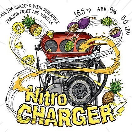 https://static-eu.insales.ru/images/products/1/2821/131525381/Panzer_Brewery_Nitro_Charger.jpg
