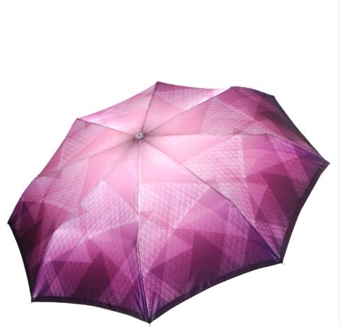 Зонт FABRETTI L-17116-3
