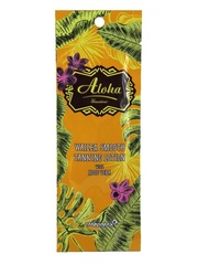 Крем Tannymax Wailea Smooth Tanning Lotion