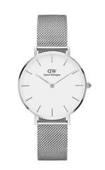 Наручные часы Daniel Wellington DW00100164
