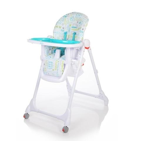 Baby Care Fiesta