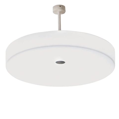 Потолочный светильник Molto Luce White Belt Tube
