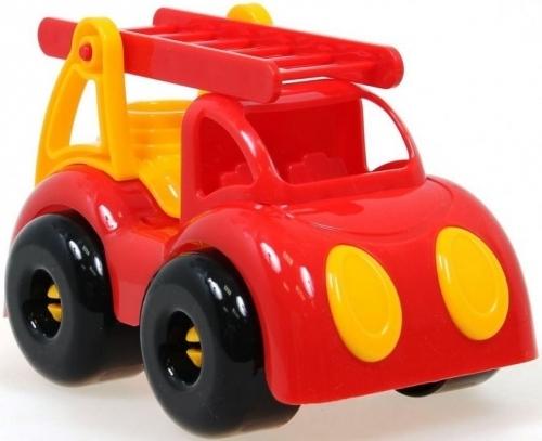 Малышок Пожарная машинка (Артикул: EV26174)