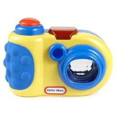 Little Tikes Фотоаппарат (611216)
