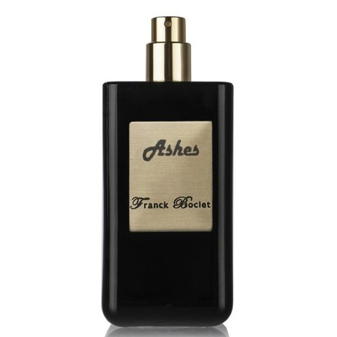Тестер Franck Boclet Ashes 100 ml (y)