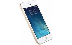 iPhone SE 16GB Gold RHQ