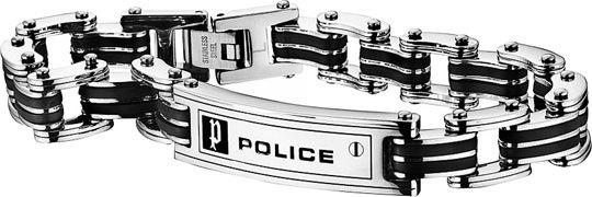 браслет Police PJ.24919BSB/01-S