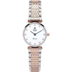 женские часы Royal London 21340-07
