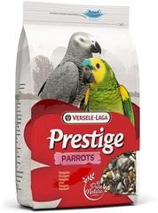 Корм для крупных попугаев, Versele-Laga Prestige Parrots