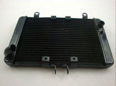 Радиатор для Honda CB1000 93-97