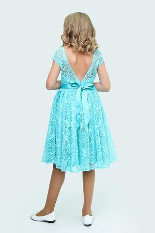 Платье детское (артикул 2Н115-4)