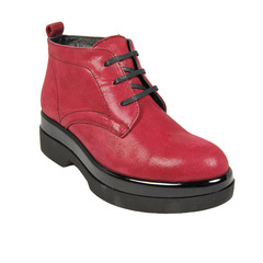 Ботинки # 80904 MYM Exclusive