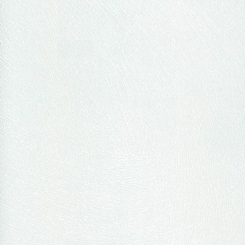 Обои Marburg Colani Evolution 56302, интернет магазин Волео