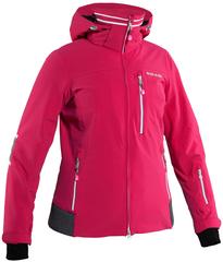 Куртка горнолыжная 8848 Altitude Electra Cerise Женская