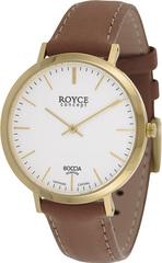 Наручные часы Boccia Titanium 3590-12