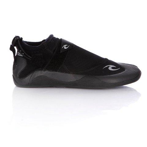 Рифовые ботинки RIP CURL Reefer Boots 1.5mm Split Toe