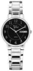 Женские часы Pierre Ricaud P91068.5124Q