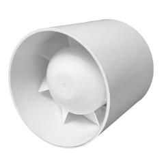 Канальный вентилятор  Dospel EURO 3