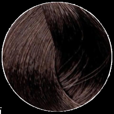 Goldwell Colorance 5N@BP (светло-коричневый с перламутровым сиянием) - тонирующая крем-краска