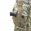Кобура Drop Leg Warrior Assault Systems
