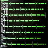 Roger Waters / Radio K.A.O.S. (LP)