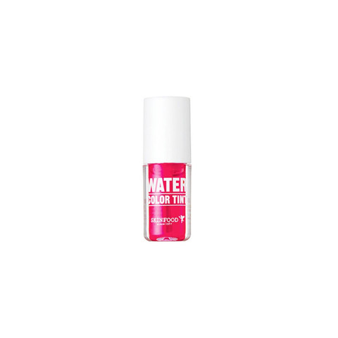 SKINFOOD Water Color Tint 3.5 g 4 тон