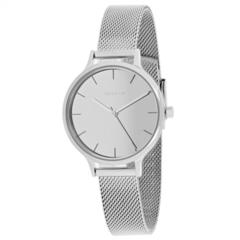 Женские часы Skagen SKW2410