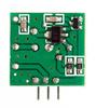 Беспроводной передатчик на 433 МГц