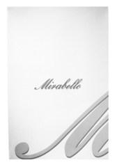 Постельное белье 2 спальное евро Mirabello Villa Carlotta