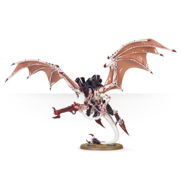 Start Collecting! Tyranids