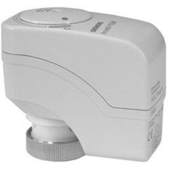 Siemens SSB61