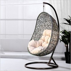 Подвесное кресло Easy Coffe