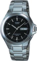 Наручные часы Casio MTP-1228D-1A