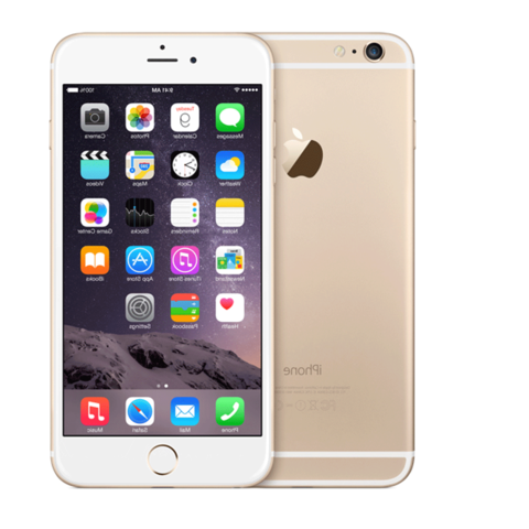 Смартфон Apple iPhone 6S 128Gb –