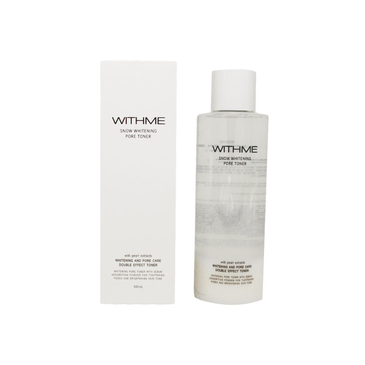 Проблемная кожа Тонер для лица осветляющий, WITHME, Snow Whitening Pore Toner, 500 мл import_files_ec_ecc94a4f5cb211e980fb3408042974b1_0ddeb97d5d7911e980fb3408042974b1.jpg