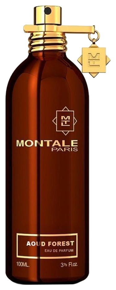 Montale Aoud Forest EDP