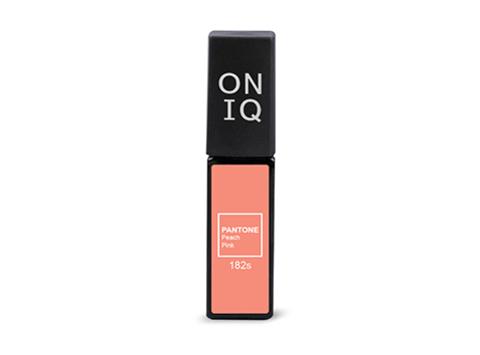 OGP-182s Гель-лак для покрытия ногтей. Pantone: Peach Pink