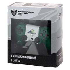 PS4 Беспроводной кастомизированный контроллер DualShock 4  (КХЛ