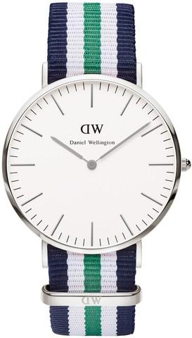 Купить Наручные часы Daniel Wellington 0208DW по доступной цене