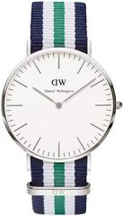 Наручные часы Daniel Wellington 0208DW