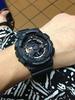 Купить Наручные часы Casio GA-110RG-1ADR по доступной цене
