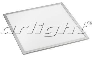 Панель Arlight  IM-600x600BS-40W Day White