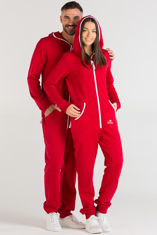 Интернет магазин одежды для всей семьи 3c15b69a0f5b1