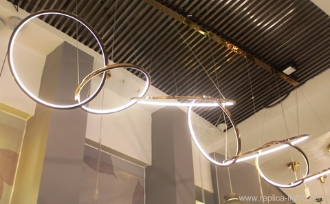 design lighting  20-237