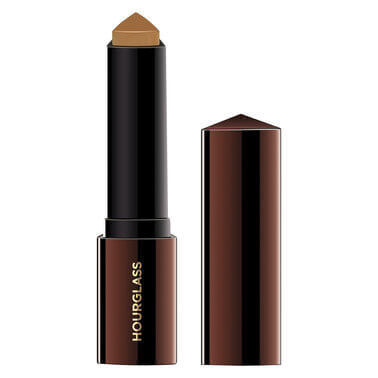 Тональная основа-стик Vanish Seamless Finish Foundation Stick